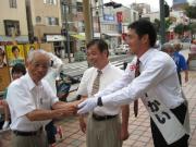 20070722_kokuta_oita