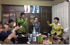 140413下京区ネット