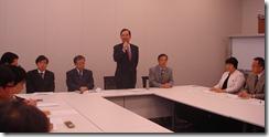 181国会志位委員長のあいさつ