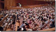 福山市聴衆サイド