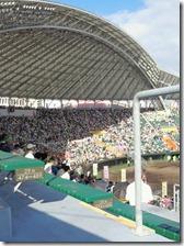 141101県民大集会
