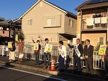 s-1018ooyamazaki horiuti.jpg