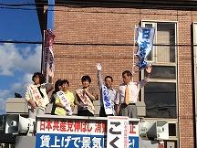 s-914maidurukosugi.jpg
