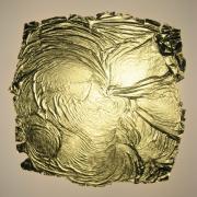 noguchi-1