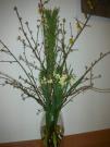 08正月の花2