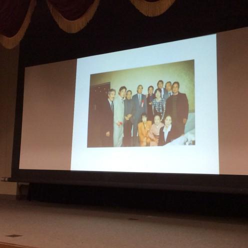 京建労南支部主婦の会スライド