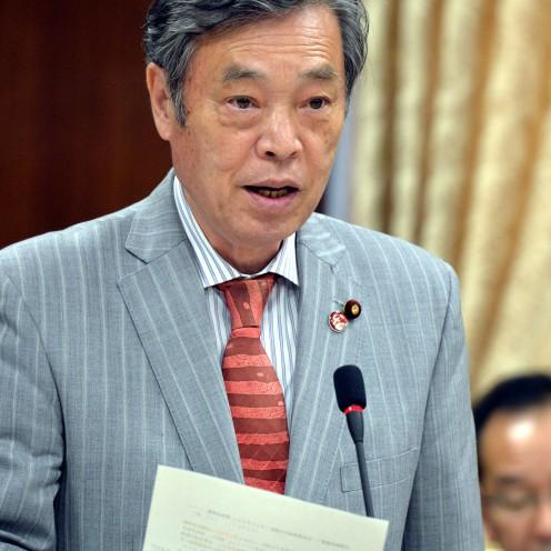 20150401外務委 (1)