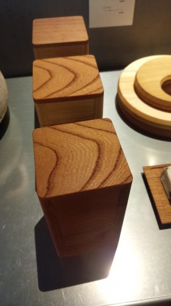 木工品酒器