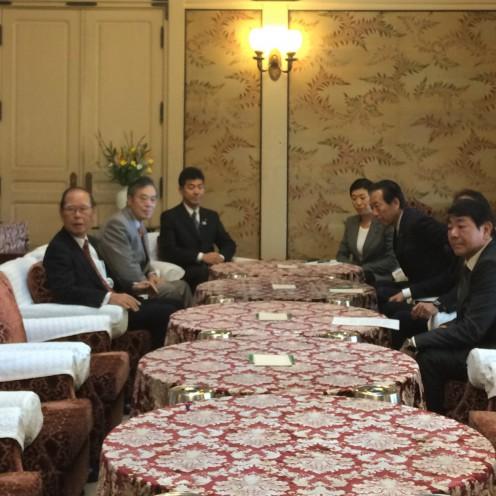 2018.01.10_野党国対委員長会談