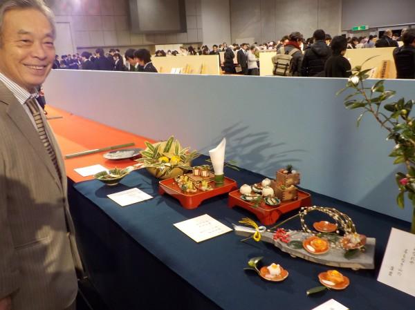 料理大会2