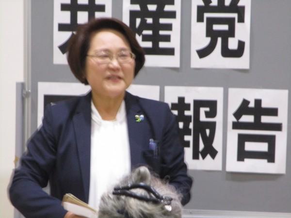 IMG_1068 久慈・橋上市議予定候補
