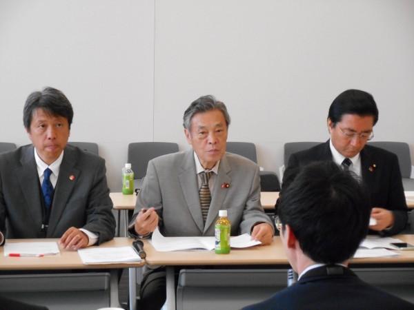 DSCN0284 0513兵庫県政府要請③