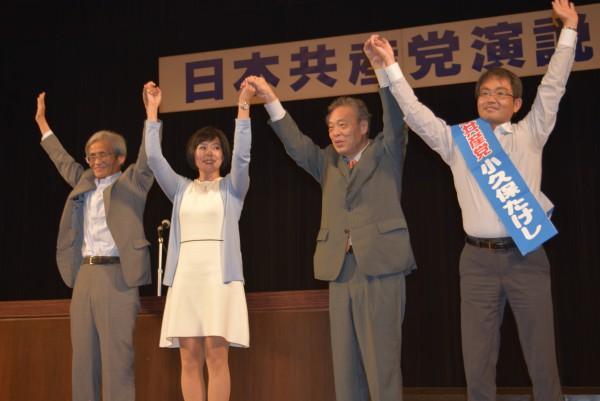 DSC_1206 20190629栃木演説会