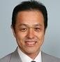 201908 岩手県議選 高田一郎