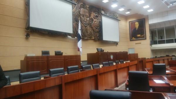 IMG_20190812_092744 パナマ国会