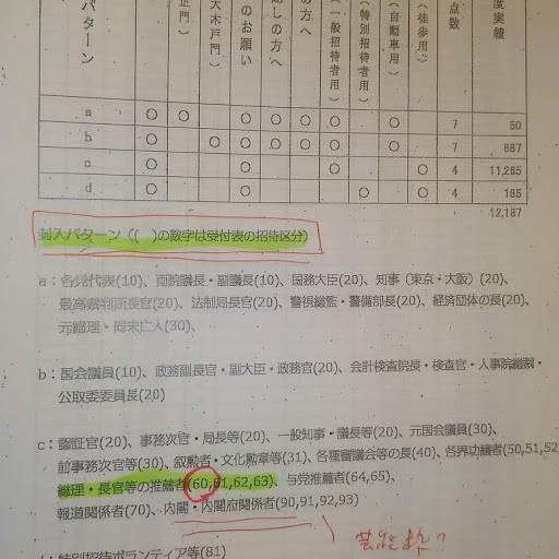 IMG_20191128_211106 桜を見る会資料