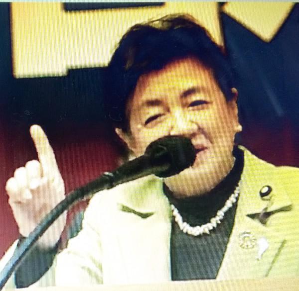 DSC_1184 20200114 党大会 嘉田由紀子