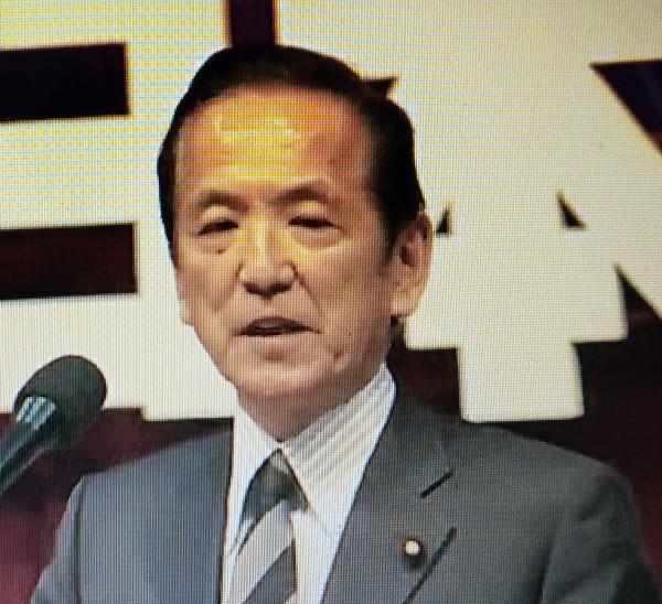 DSC_1187 20200114 党大会 中村喜四郎