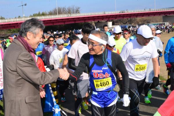 DSC_3166 20200202 木津川マラソン